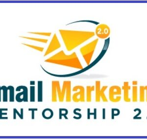 Caleb O'Dowd Email Marketing Mentorship Program 2.0