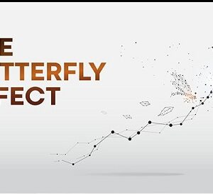 GateX – The Butterfly Effect Trading Courses