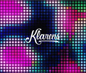 Klarens Malluta – Adobe Photoshop Classes