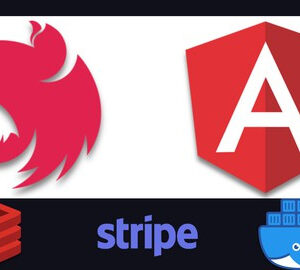 Angular Material, Universal and NestJS: A Rapid Guide 2021 TUTORiAL