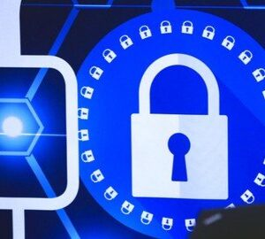 Cybersecurity fundamental course for beginner-2021