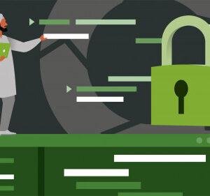 Linkedin Learning – CISSP Cert Prep 2021 8 Software Development Security