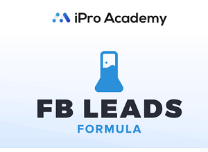 FB Leads Formula 2019 with Fred Lam