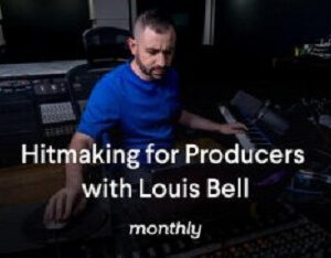 Hitmaking for Producers