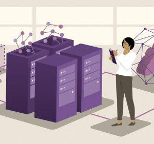 Linkedin Learning – Virtualization