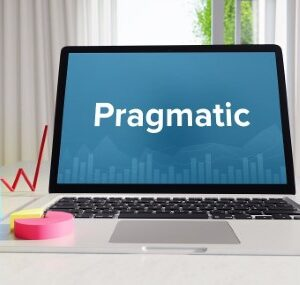 Pragmatic – Cloud Based Business Analytics: For MBA, MSBA and Data Science Practitioners