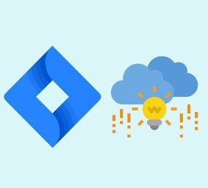 Learn JIRA Cloud for Software Teams with Practical Examples