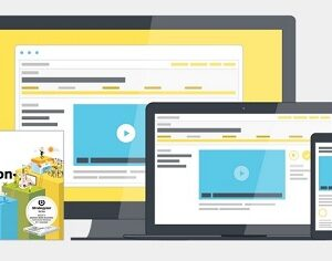 Strategyzer – Mastering Value Propositions