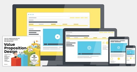 Strategyzer - Mastering Value Propositions