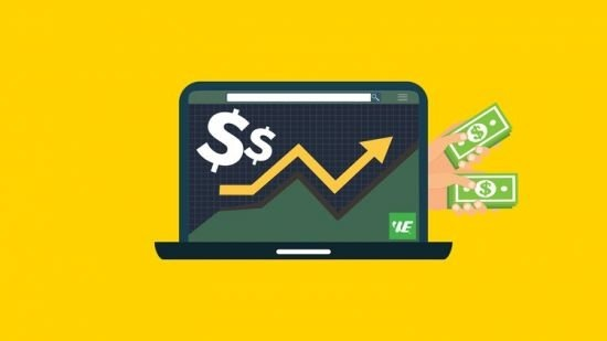 Chart Pattern Trading Bootcamp For Traders & Investors 2020