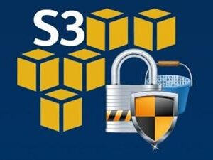 Amazon s3 Mastery – THE How-To' Guides For Amazon S3