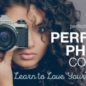 DSLR and Mirrorless: The Fundamentals of Photography