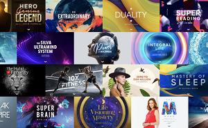 Mindvalley Course Collection 2020