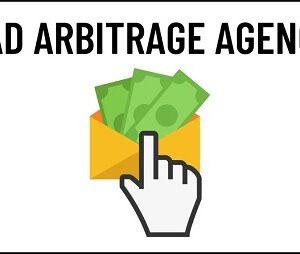 Justin DeMarco – Ad Arbitrage Course 2020