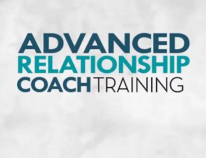 Magali Peysha – Advanced Relationship Coaching TUTORiAL