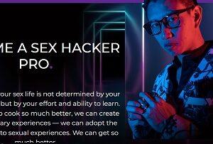 Sex Hacker Pro – Kenneth Play